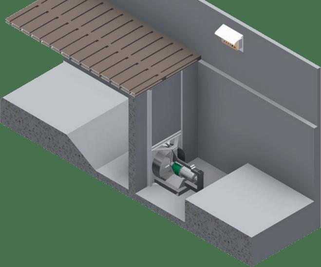 Realizacje i instalacje